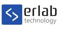 ERLAB Teknoloji A.Ş.