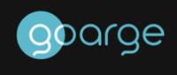 GoArge Yazılım Bilişim ve Reklam Teknolojileri