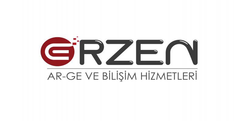 ERZEN Ar-Ge   Yazılım   Bilişim Hizmetleri