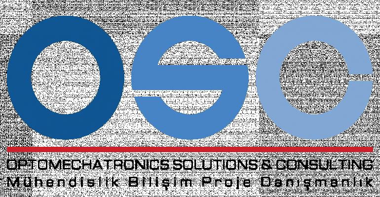 OSC Mühendislik Proje Danışmanlık Bilişim Eğitim Ticaret