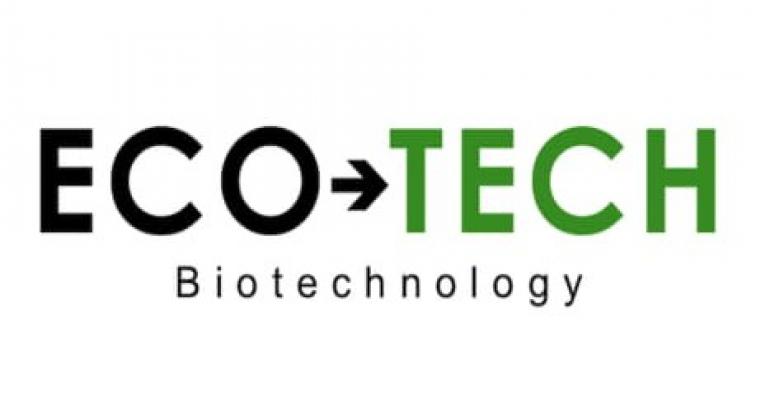 ECOTECH Biyoteknoloji Araştırma Geliştirme San. ve Tic. Ltd: Şti.