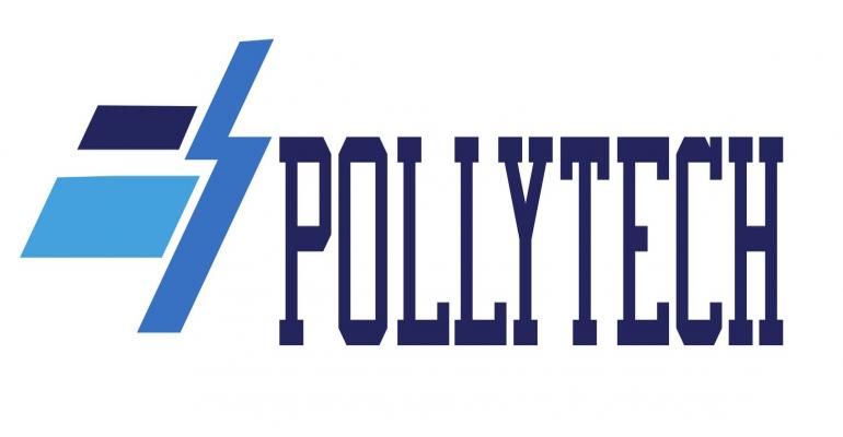 POLLYTECH Hologram Sanal Gerçeklik ve Simülasyon Sistemleri Teknolojik Ürünler San. Tic. Ltd. Şti