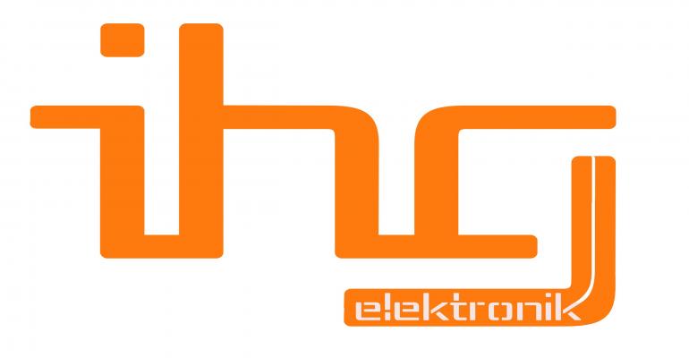 İHG Elektronik