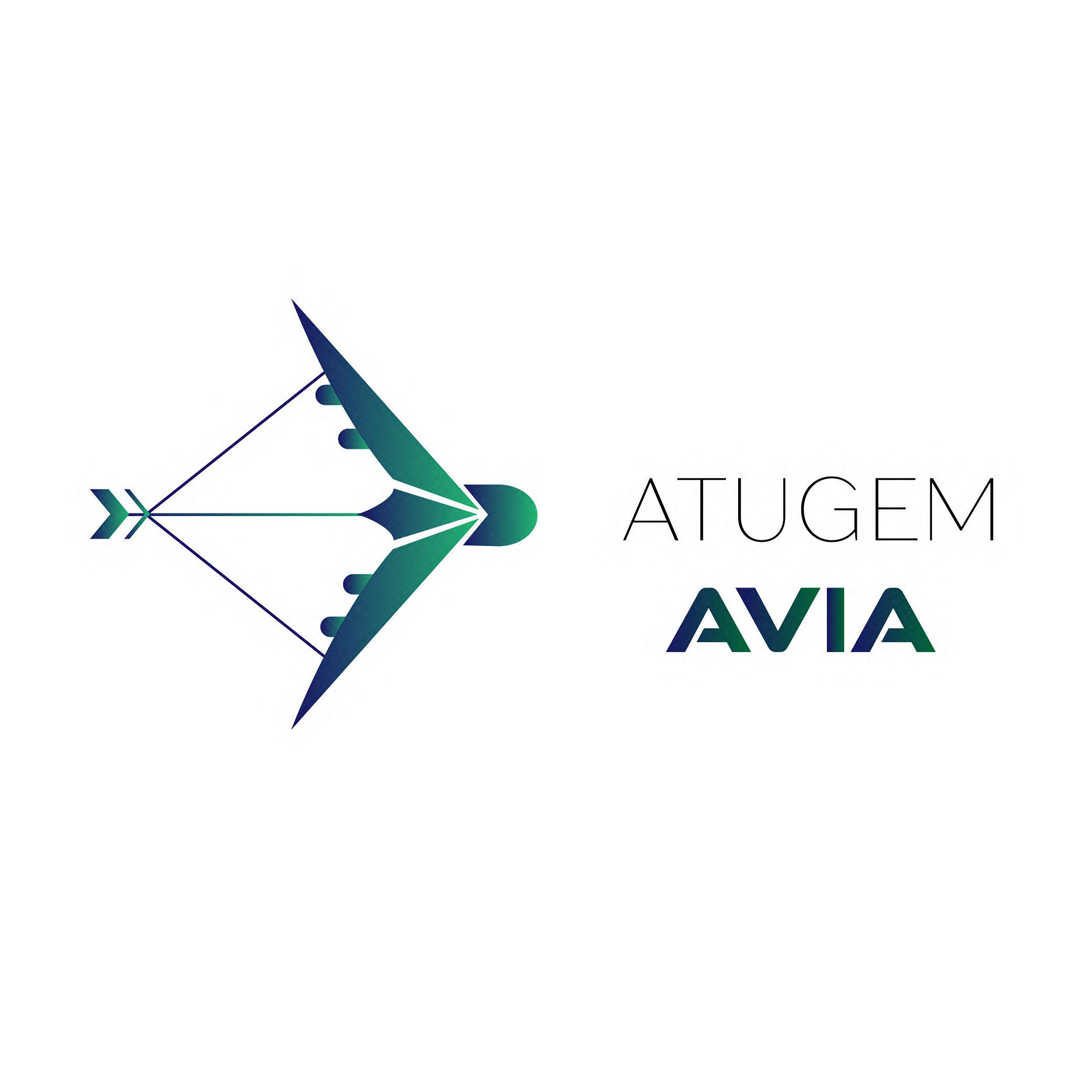 ATUGEM AVIA