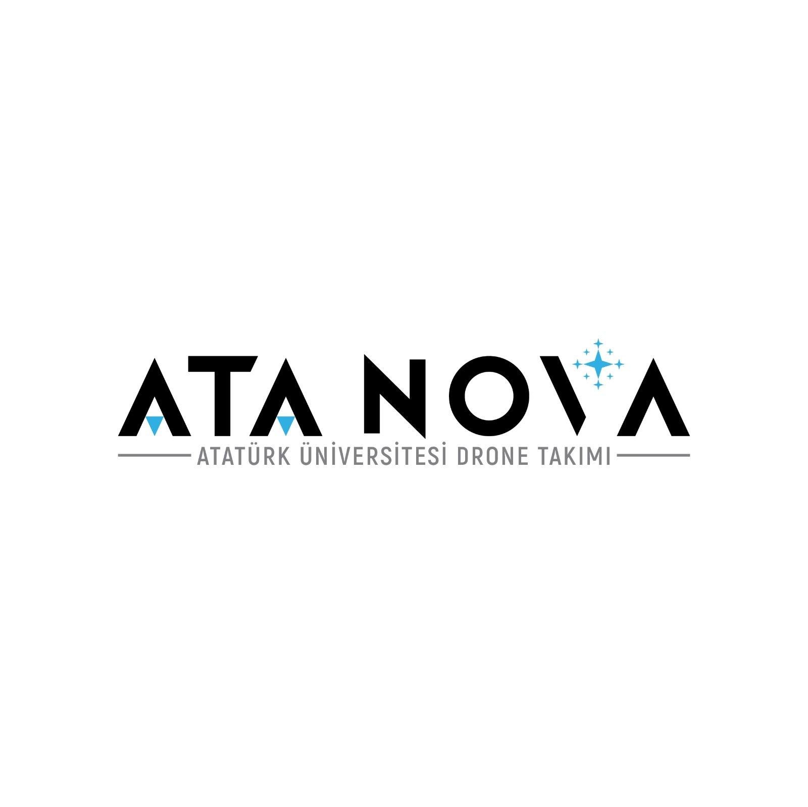 ATA NOVA