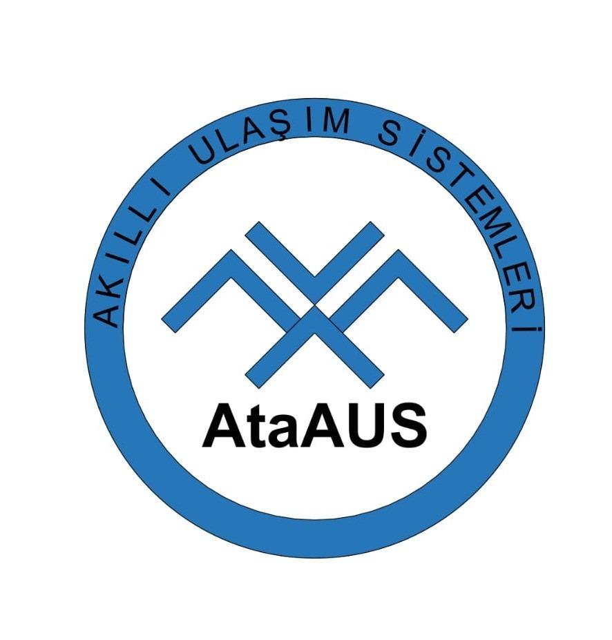 AtaAUS