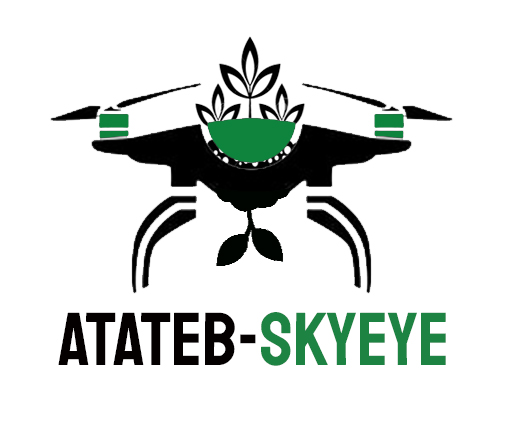 ATATEB SKYEYE