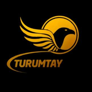 TURUMTAY